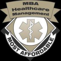 Buy cheap administration msn mba dual degree programs directing coordinating from wholesalers
