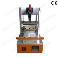 Buy cheap LCD Glue Remove Machine LOCA OCA Adhesive Clean Device for iPhone for Samsung Glue Remover Machine from wholesalers