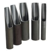 Buy cheap ST52 DIN 2391 Seamless Hydraulic Pipe Material from wholesalers