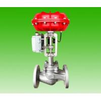 Wholesale valves series1 from china suppliers
