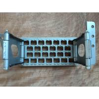 Buy cheap SHAANXI DZ13241240930 from wholesalers