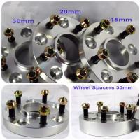 Buy cheap Chassis Parts Wheel Spacers from wholesalers