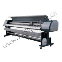 Buy cheap Infinity Solvent Printer Standard Series (SPT510) from wholesalers