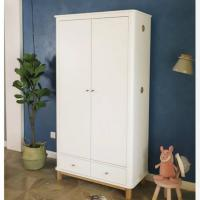 Buy cheap Wardrobes For Kids from wholesalers
