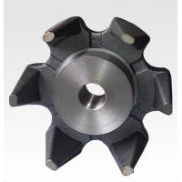 Wholesale Claw pole forging production line from china suppliers