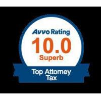 Buy cheap tax attorney near me from wholesalers