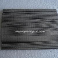 Buy cheap NdFeB magnet Parylene coating from wholesalers