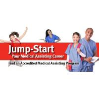 Buy cheap medical assisting schools from wholesalers