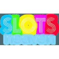 Buy cheap slots heaven product