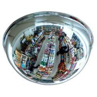 Wholesale UTMF-045 50cm Dome Mirror from china suppliers