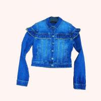 Buy cheap Denim and Jeans 0702 from wholesalers