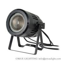 Buy cheap Led Par Can with Zoom OM-P200E from wholesalers