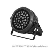 Buy cheap Led Par Can OM-P400A from wholesalers