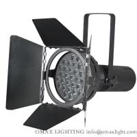 Buy cheap Led Par Can OM-P360A from wholesalers