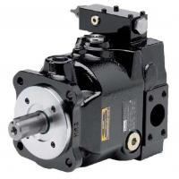 Buy cheap Valves and Pumps from wholesalers