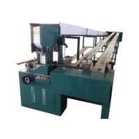 Wholesale BJQ401 Painting machine from china suppliers