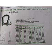 Buy cheap US TYPE COMMERCIAL from wholesalers