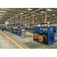 Wholesale PV90 PVC LSZH HFFR TPE TPU cable sheath extrusion line from china suppliers