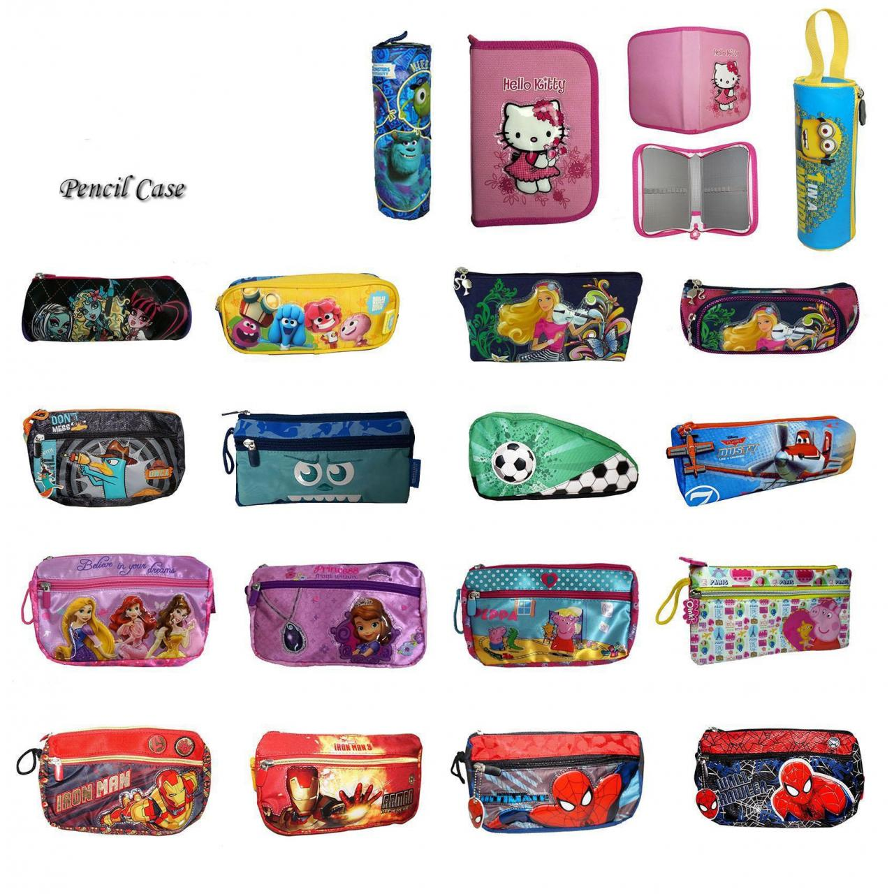 Buy cheap pencil case from wholesalers