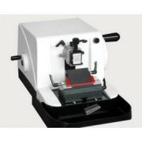 Wholesale YD-315 Rotary microtome from china suppliers