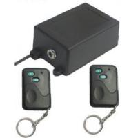 China Universal Garage Door Remote Control Kit on sale