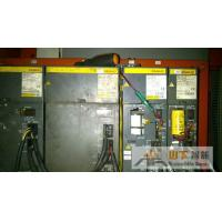 Buy cheap Robot FANUC Server from wholesalers
