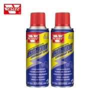 Buy cheap Engine Care &Fuel Additive Anti rust lubricant spray 220ml VSL-26B from wholesalers