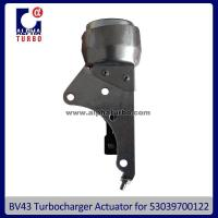 Buy cheap Mouse over image to zoom Turbo Wastegate Actuator 53039700122 Fits KIA Sorento CRDi 2.5 from wholesalers