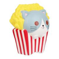 Wholesale AMA299 French fries cat from china suppliers