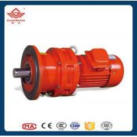 Buy cheap BLD Cyclo Drive Cycloidal Gear Reducer Sumitomo style from wholesalers