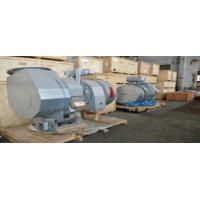 Buy cheap Turbocharger Spare parts from wholesalers