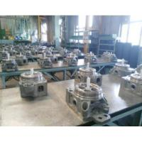 Buy cheap Cylinder Cover Spare parts from wholesalers