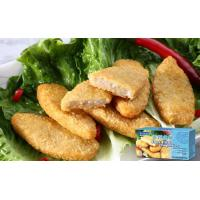 Buy cheap Dory fish fillets from wholesalers
