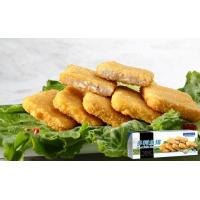 Buy cheap Dory fish steak from wholesalers