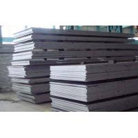 Buy cheap Carbon and Low-alloy High-strength Steel from wholesalers