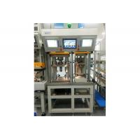 Buy cheap High pressure oil pump press and crimp from wholesalers