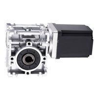 Buy cheap Mask Machine BLDC Gear Motor from wholesalers