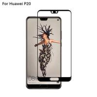 Buy cheap P20/P20 Pro Tempered Glass from wholesalers