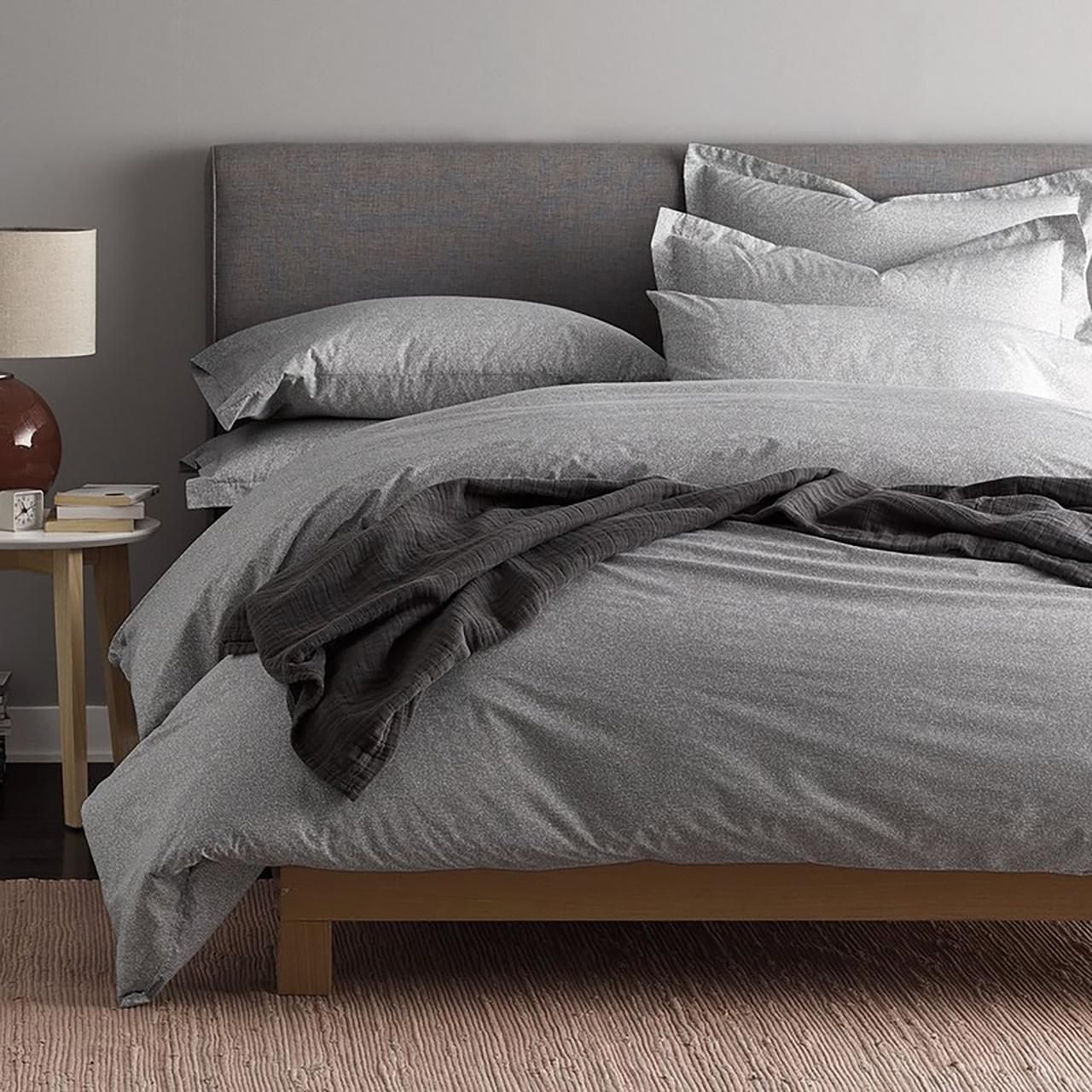 Buy cheap Bedding Ouilt from wholesalers