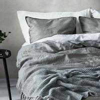 Buy cheap Bedding Duvet from wholesalers