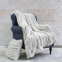 Buy cheap Bedding Blanket from wholesalers