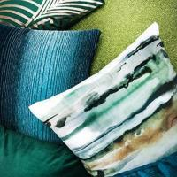 Buy cheap Decor Pillow from wholesalers