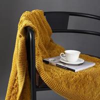 Buy cheap Decor Throw from wholesalers