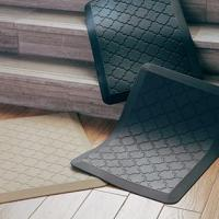 Buy cheap Kitchen Mat from wholesalers