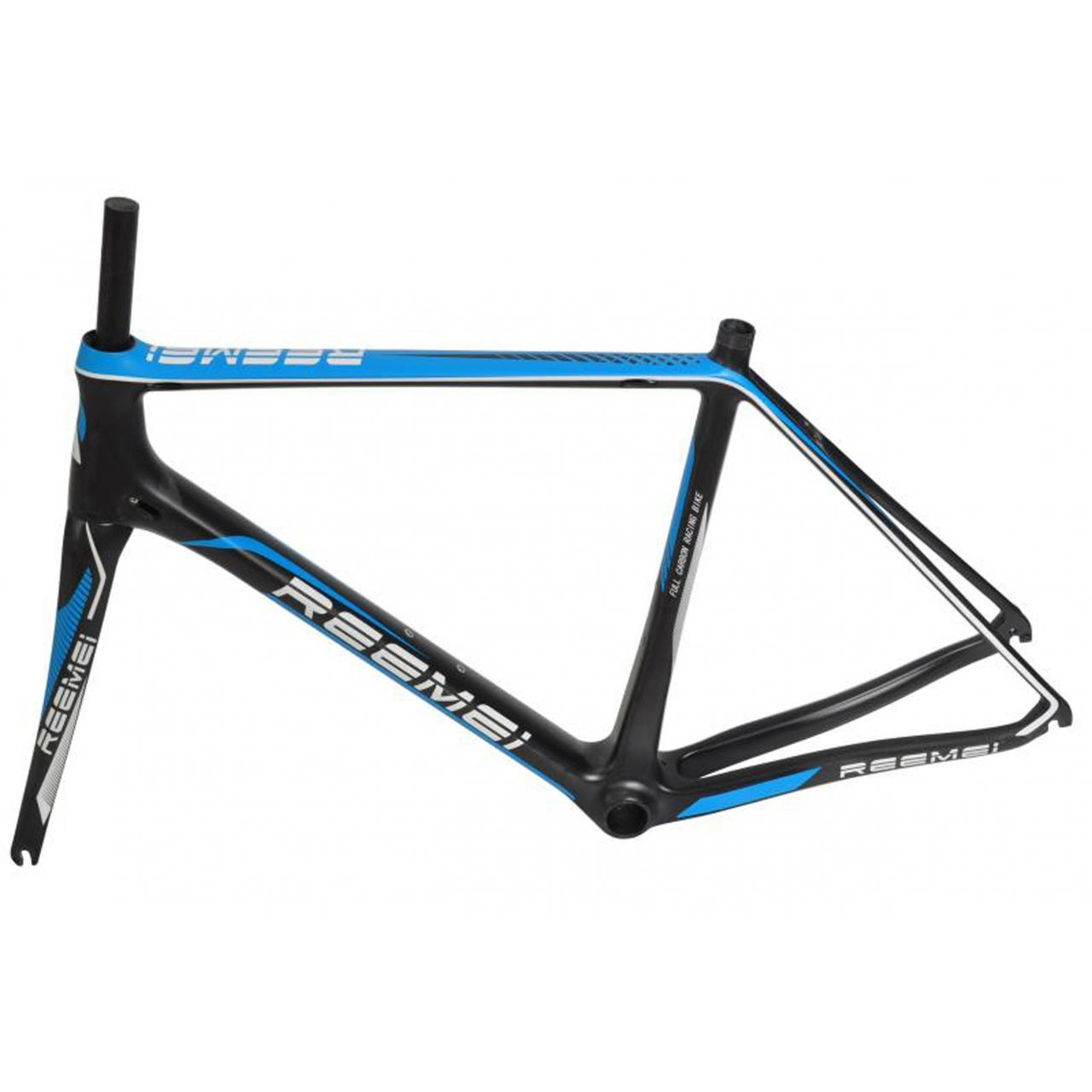 Buy cheap RM-B02 CARBON ROAD from wholesalers