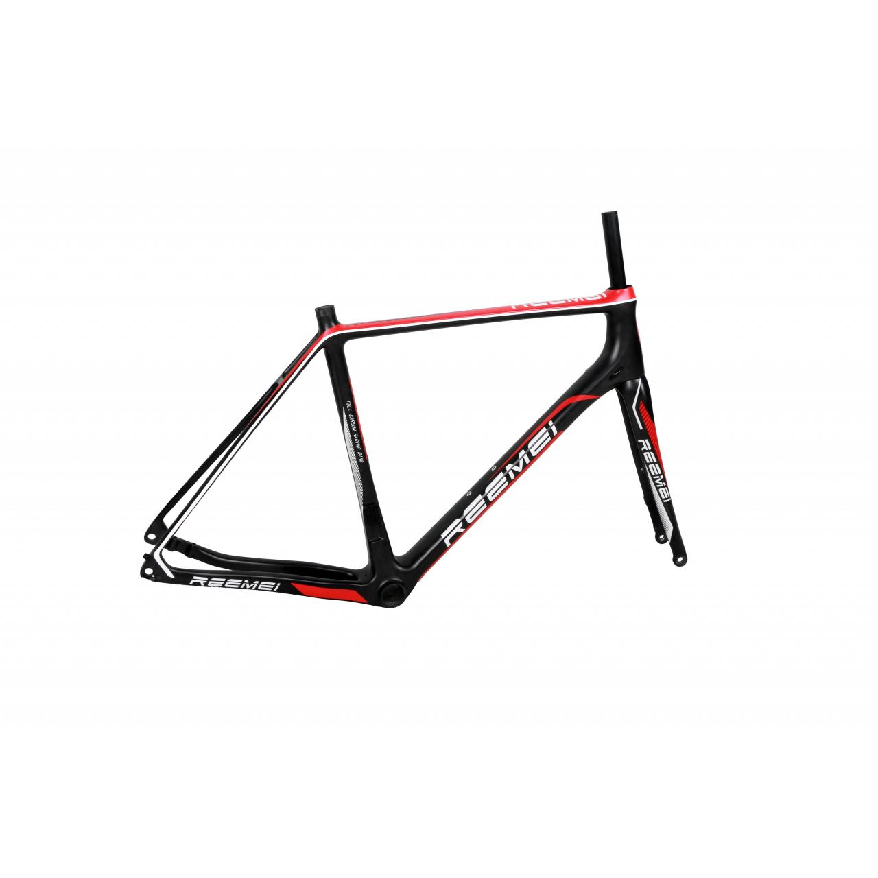 Buy cheap RM-B01 CARBON ROAD from wholesalers