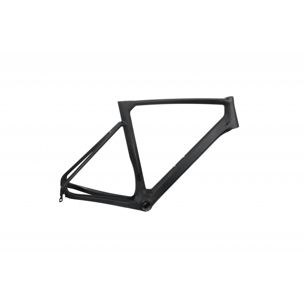 Buy cheap RM-B04 CARBON AERO ROAD from wholesalers