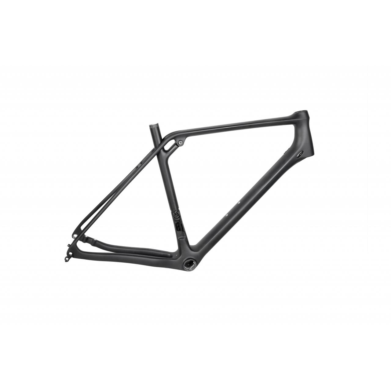 Buy cheap RM-B03 CARBON SUSPENSION ROAD from wholesalers