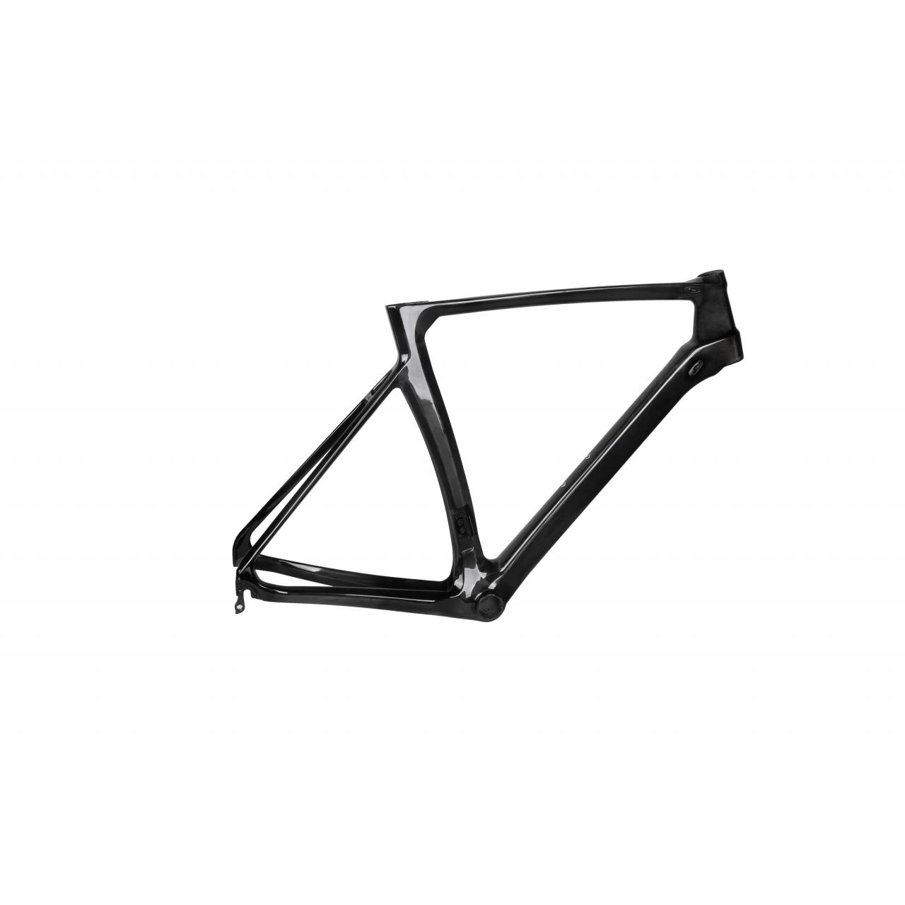 Buy cheap RM-B06 CARBON AERO ROAD from wholesalers