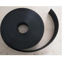 Buy cheap elevator belt from wholesalers